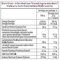 gary_schoicedark_150gversion2015-nutritionfacts-diane