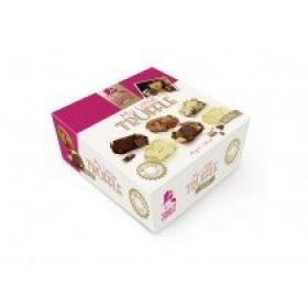 Chocolate truffles My Little Truffle 45g